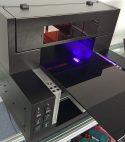 A3 UV Printer UV-300