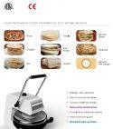 Преса за Тесто за Пица, Тортиља, Лаваш
