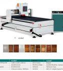 CNC Рутер HC45MT