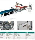 CNC Рутер C2-9